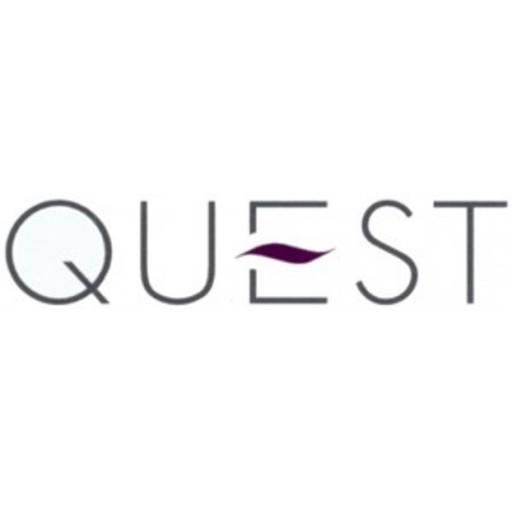 Quest Associates